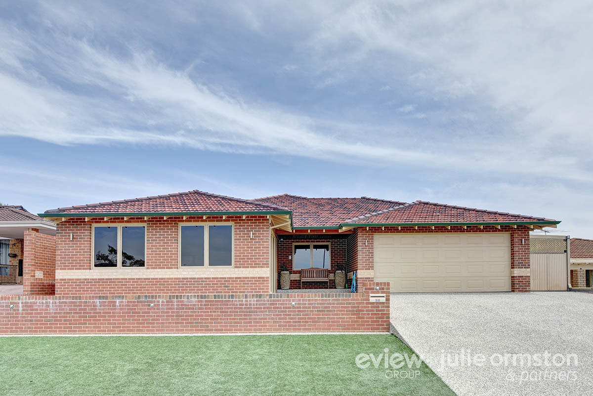 23 Firwood Trail , WOODVALE, WA, 6026 - Image