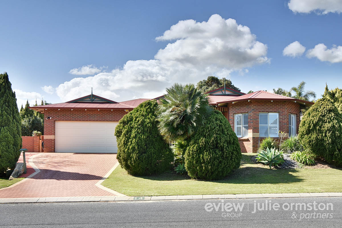 14 Standish Way, WOODVALE, WA, 6026 - Image