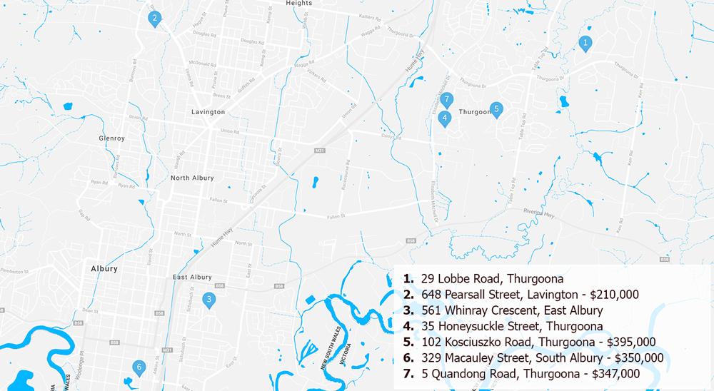 Albury-Map10-10.png