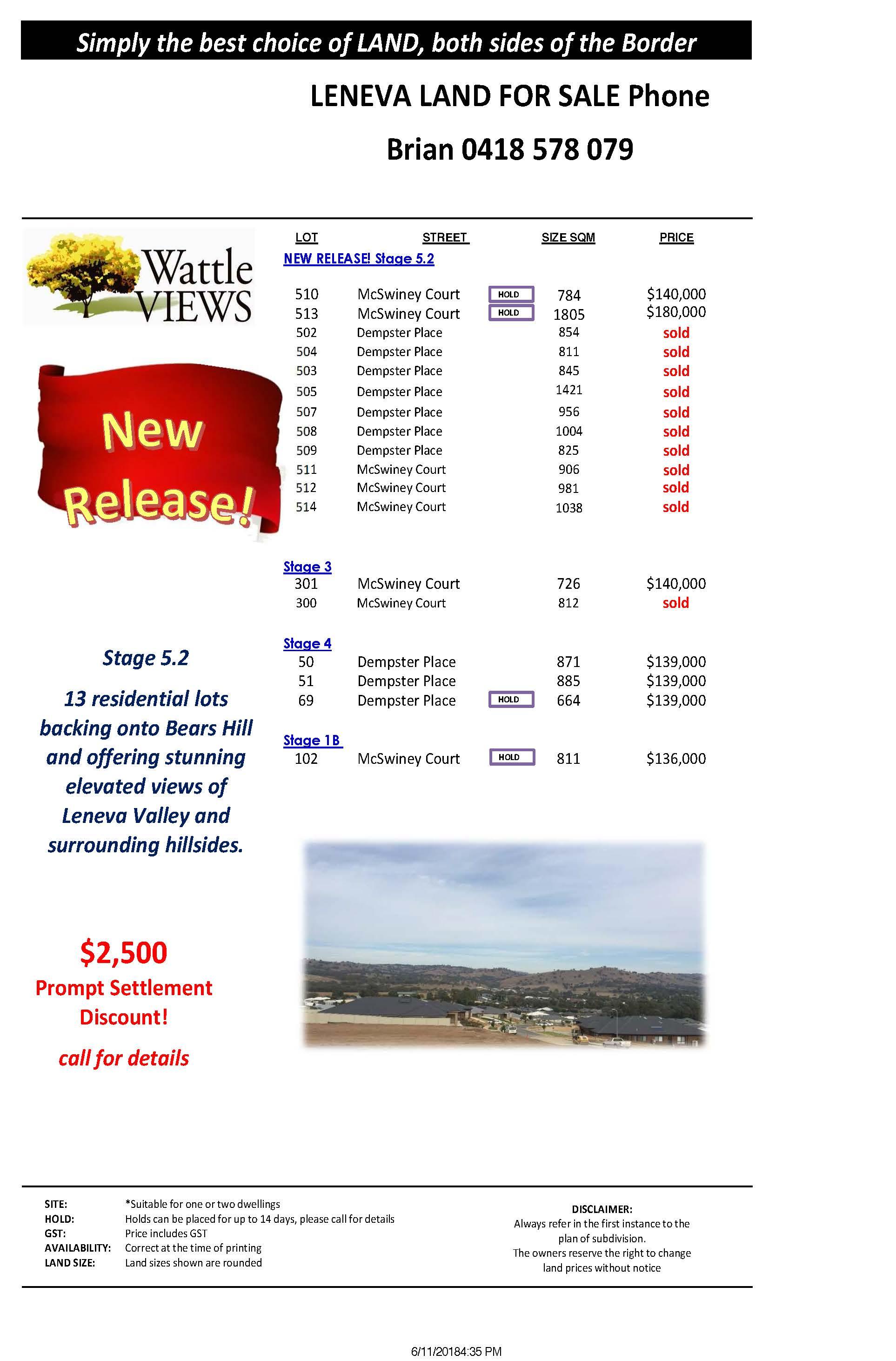 Wattle view 6.11.18.jpg
