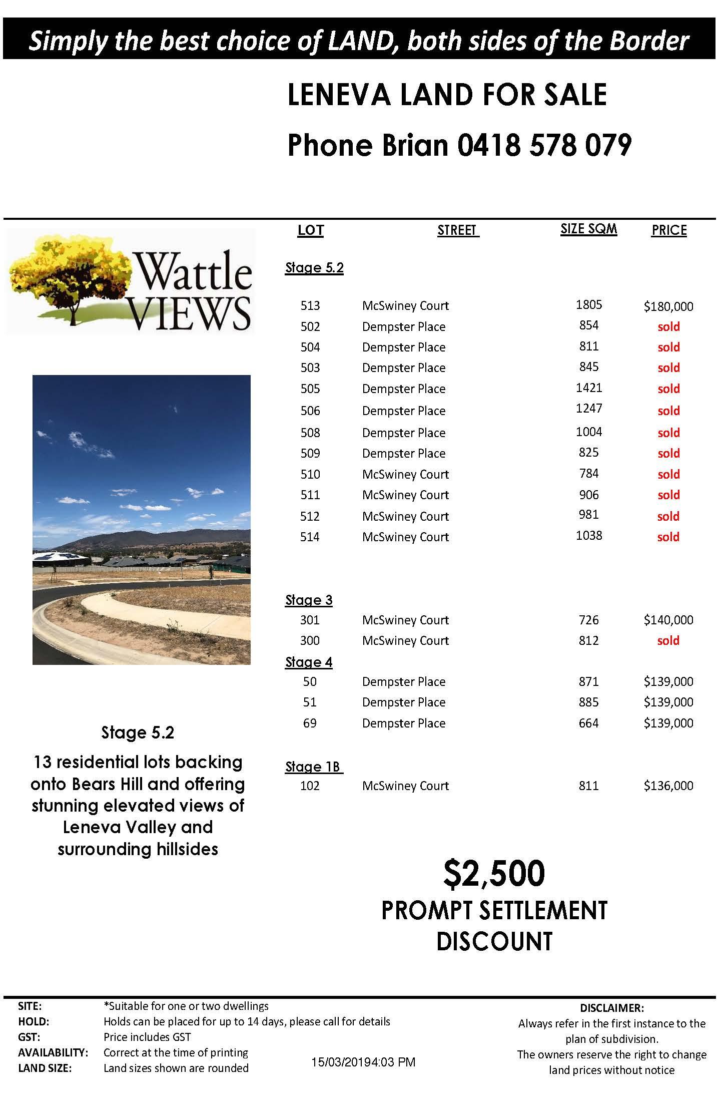 Wattle view-.19.3 2019_Page_3.jpg