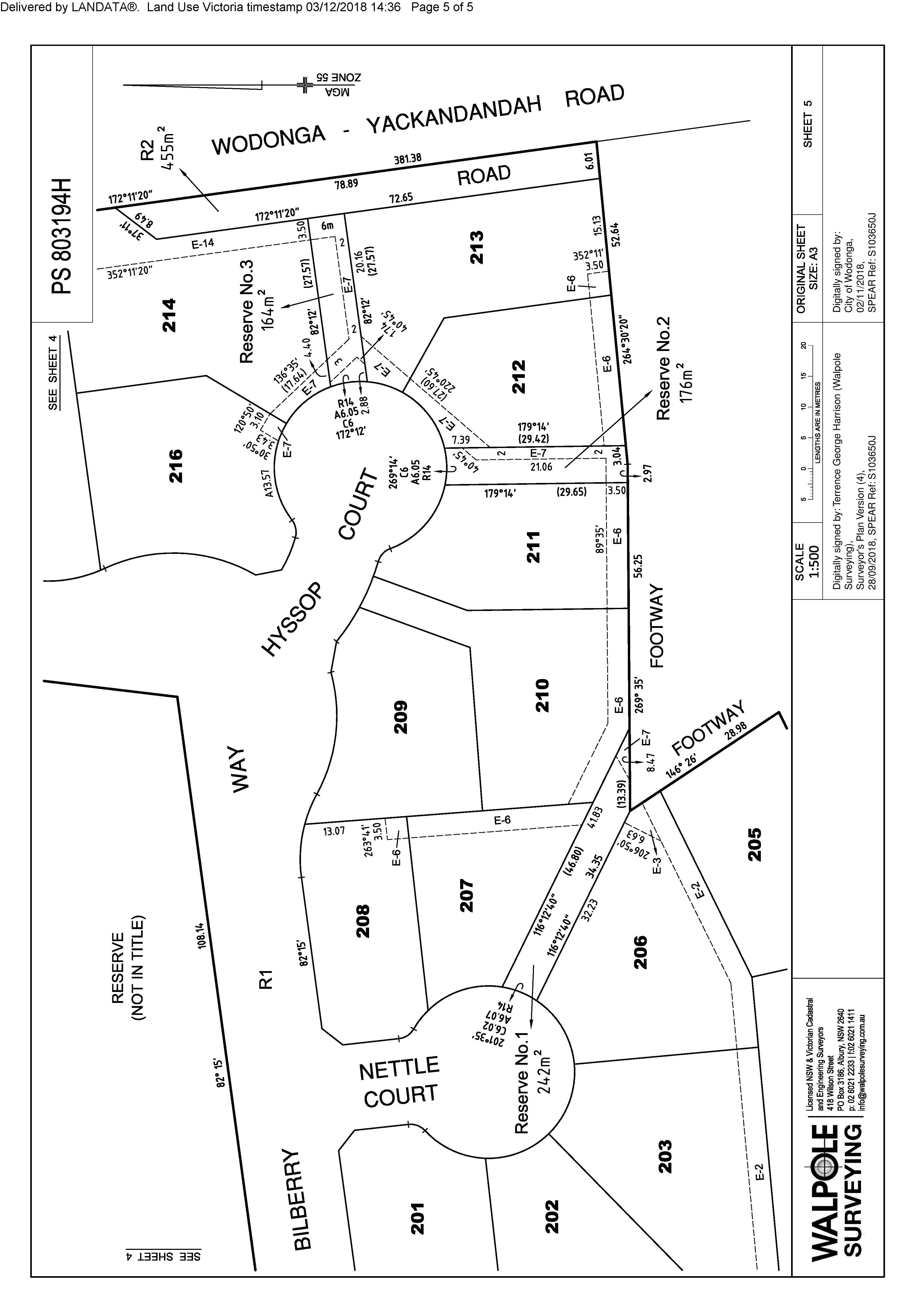 216 map Baranduda-Grove-21.6.2019.jpg