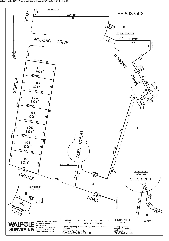 Beartooth-Stage 1 plan.jpg