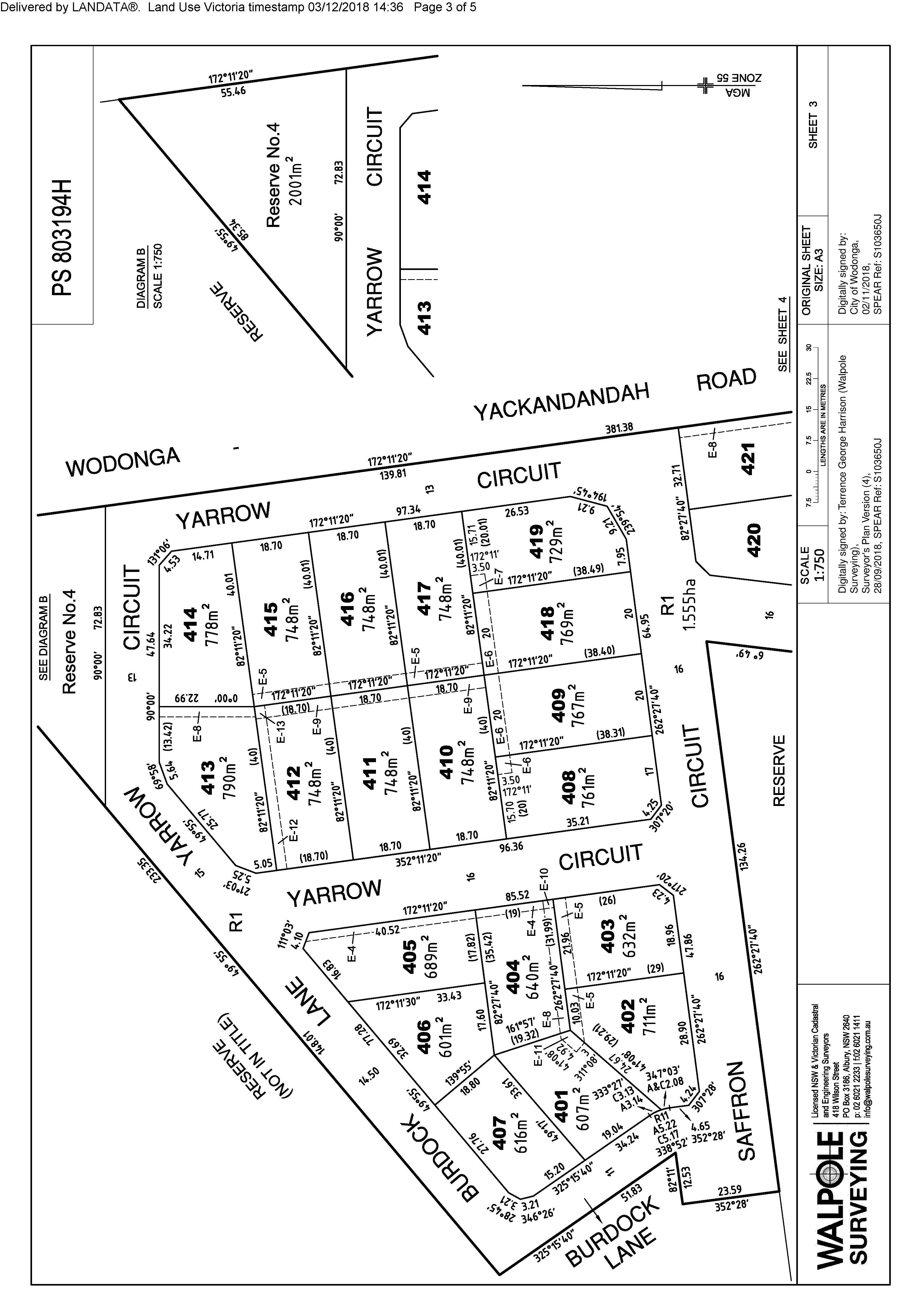 Baranduda-Grove-Stage-1, 3, 4_Page_1.jpg