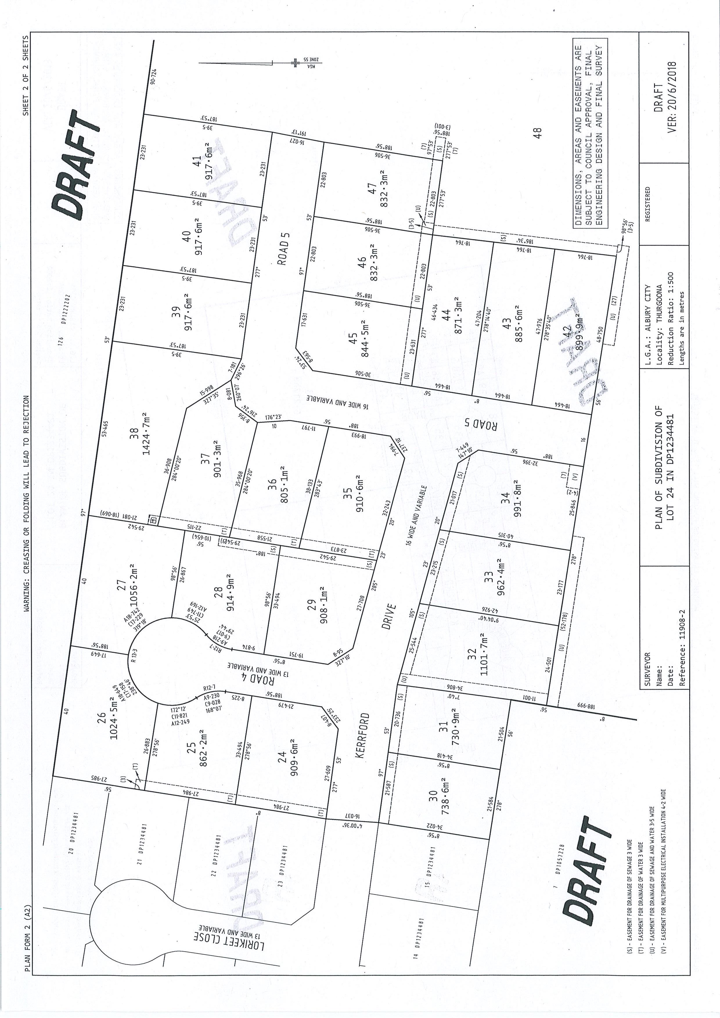 Kerrford-Stage-34-Draft-Plan-of-Subdivision_Page_1.jpg