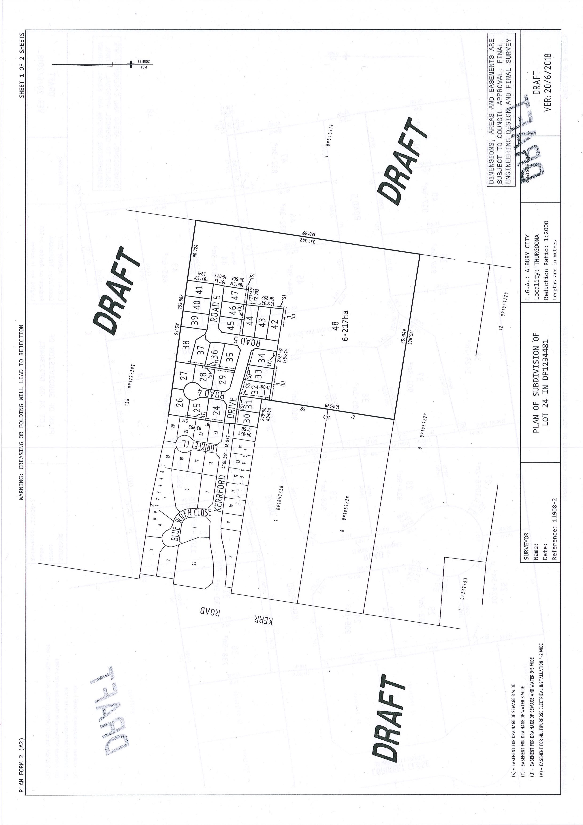 Kerrford-Stage-34-Draft-Plan-of-Subdivision_Page_2.jpg