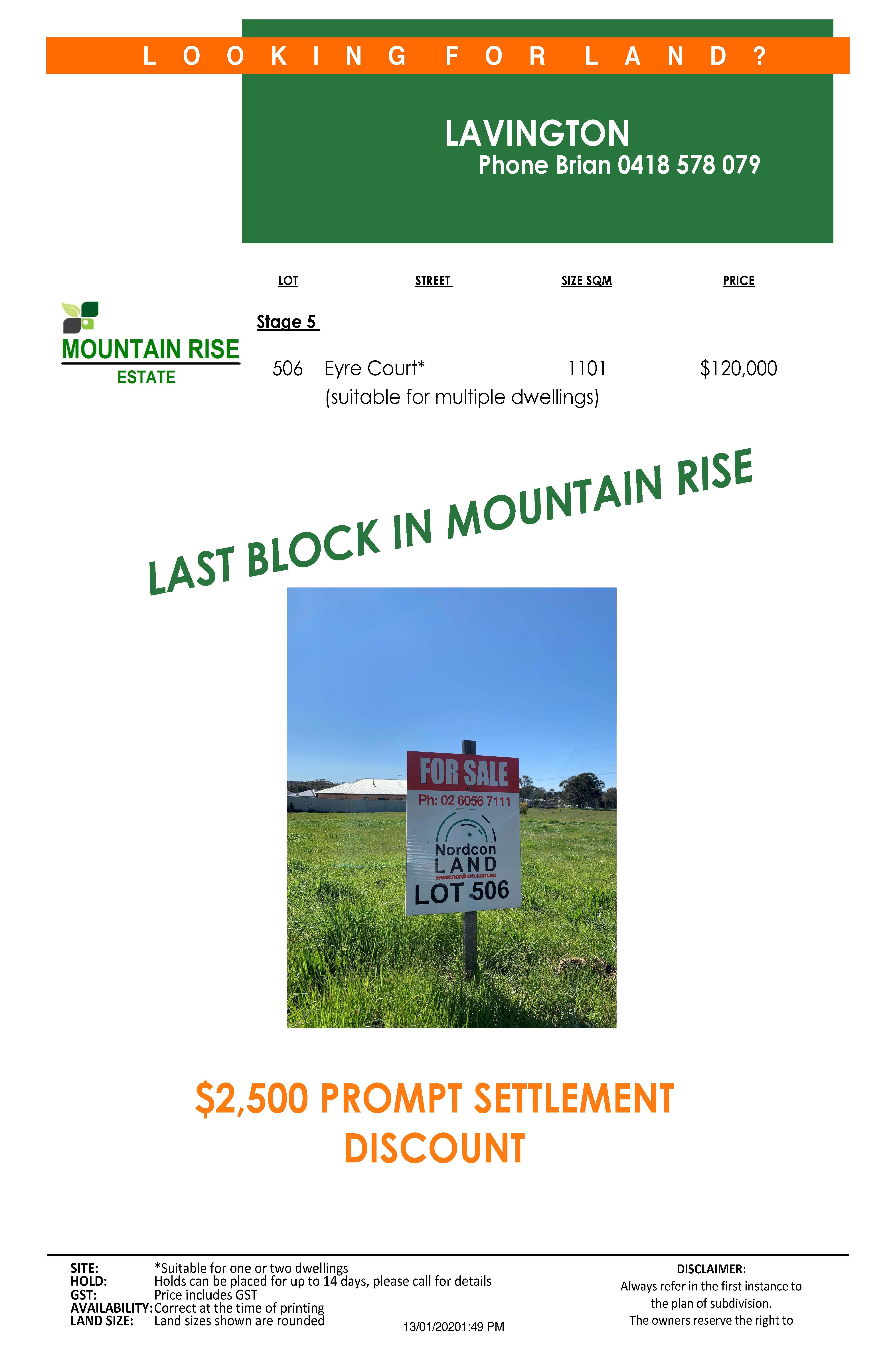 mountain rise. 13.1.2020 pdf.jpg