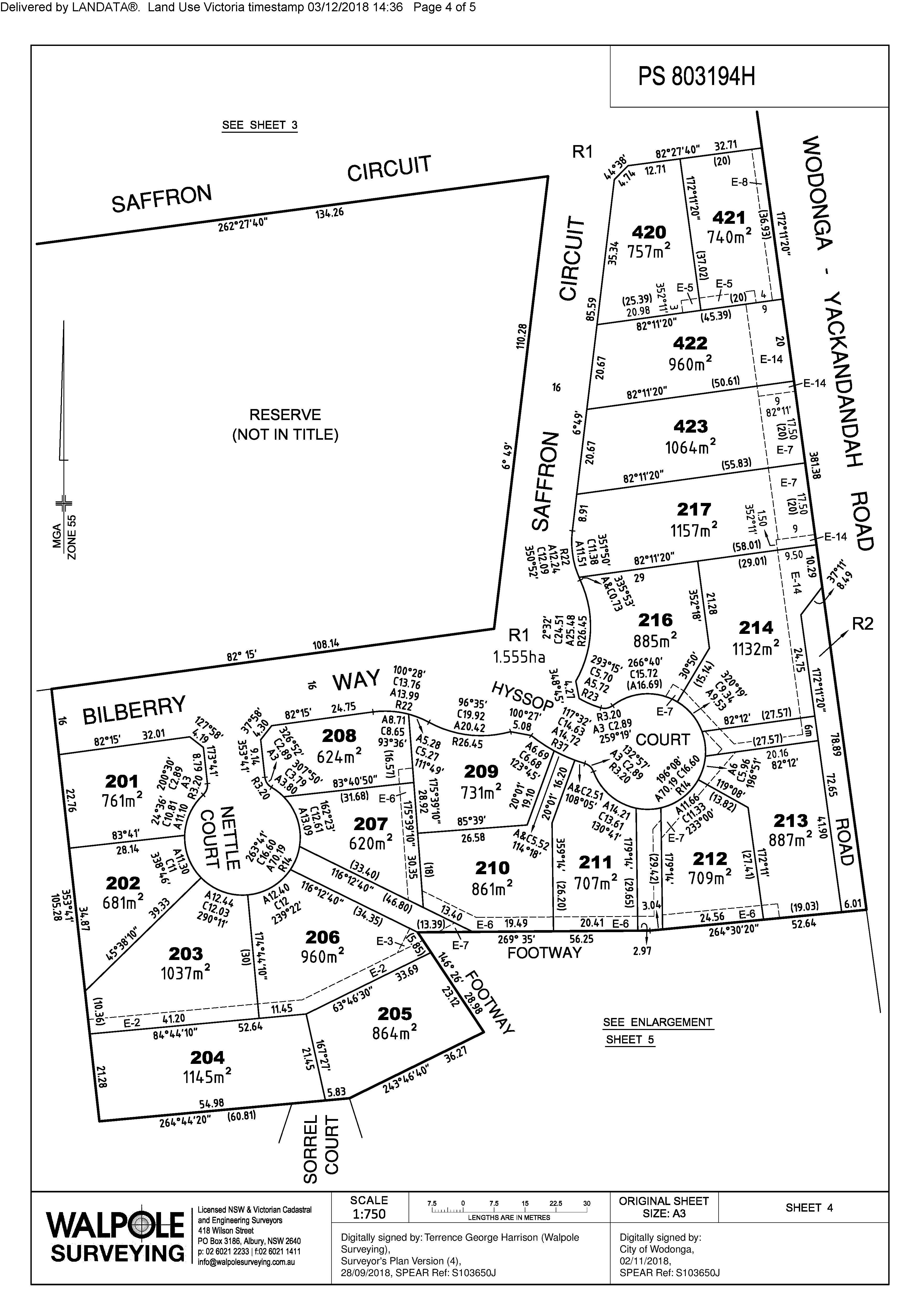 Baranduda-Grove-Site-34-39lots-PS803194H-registered-031218.jpg