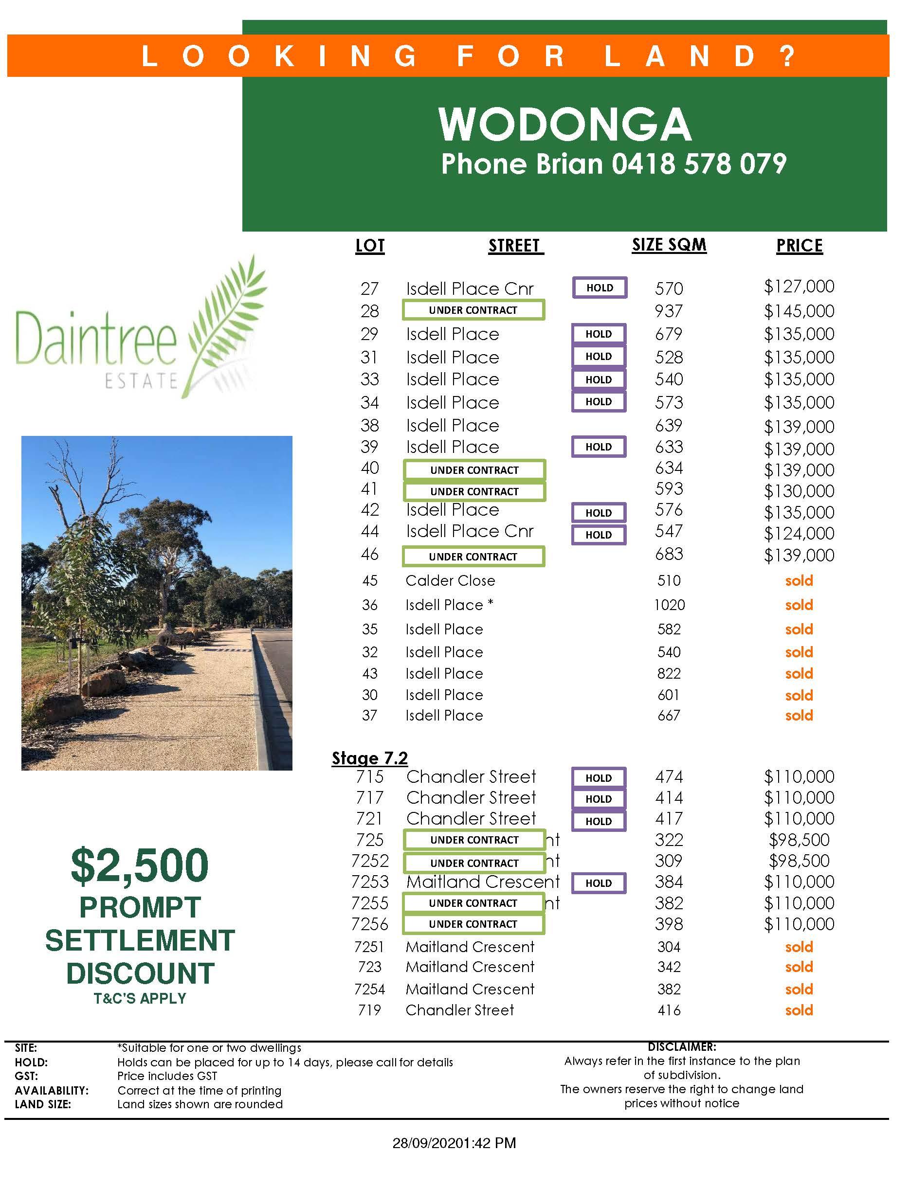 Daintree 28sep_Page_2.jpg