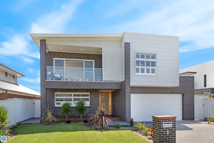 6 Red Sands Avenue,  SHELL COVE
