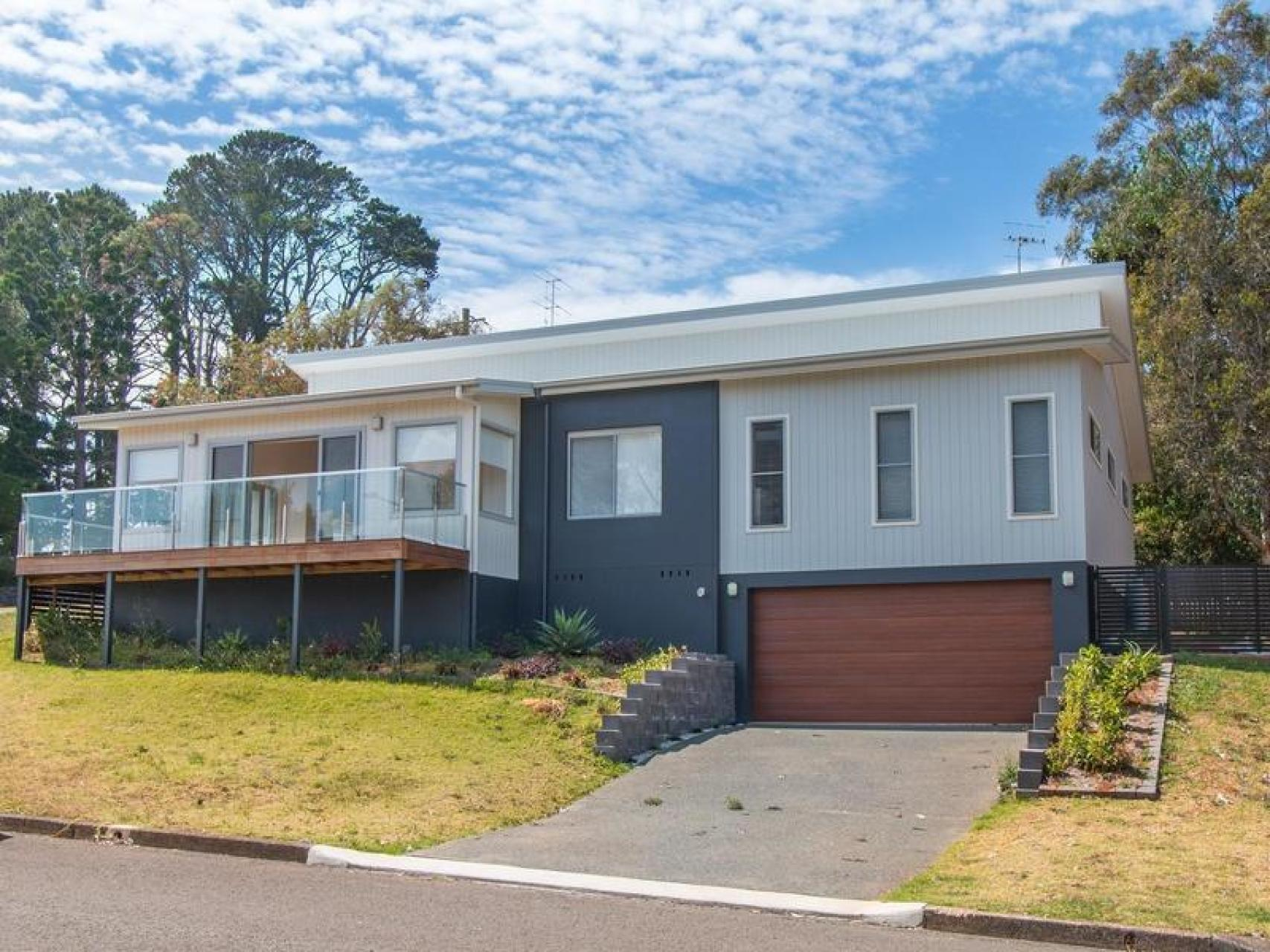 45 Blackwood Street,  Gerringong
