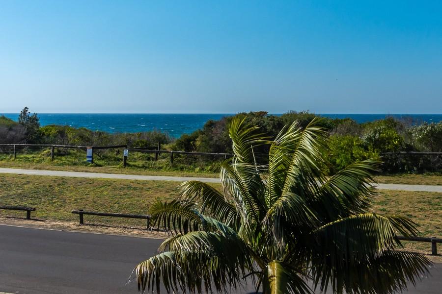 7 Pacific Avenue Werri Beach