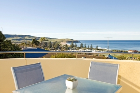 4/3 Noble  Street,  Gerringong