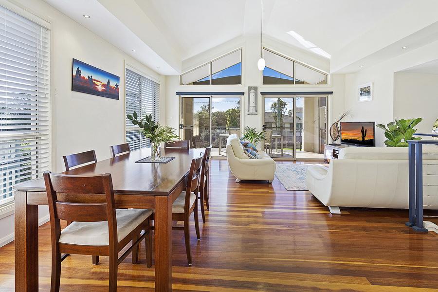 9 Flinders Avenue Kiama Downs