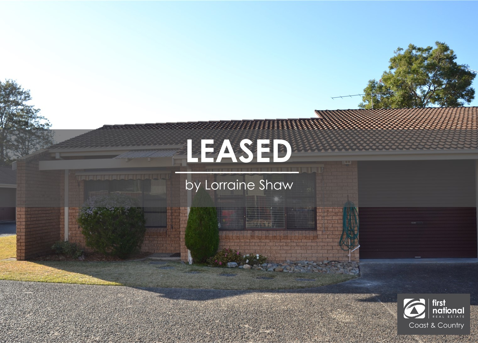 Unit 6/41-45 Renown Avenue,  Shoalhaven Heads