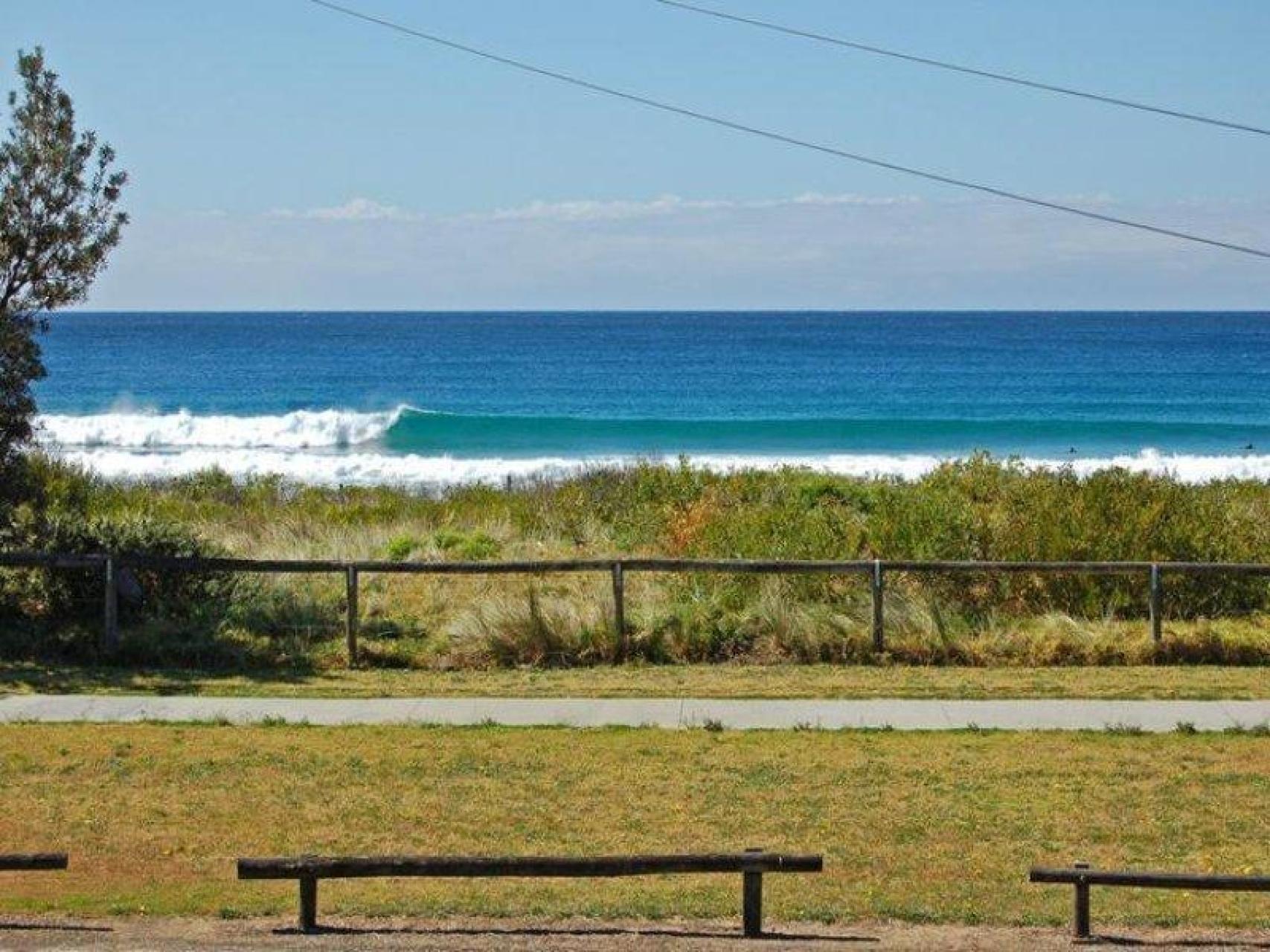 11 Pacific Avenue,  Werri Beach