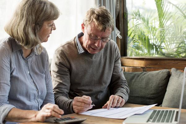 jdh-real-estate-blog-ready-for-retirement-village-banner-V2.jpg