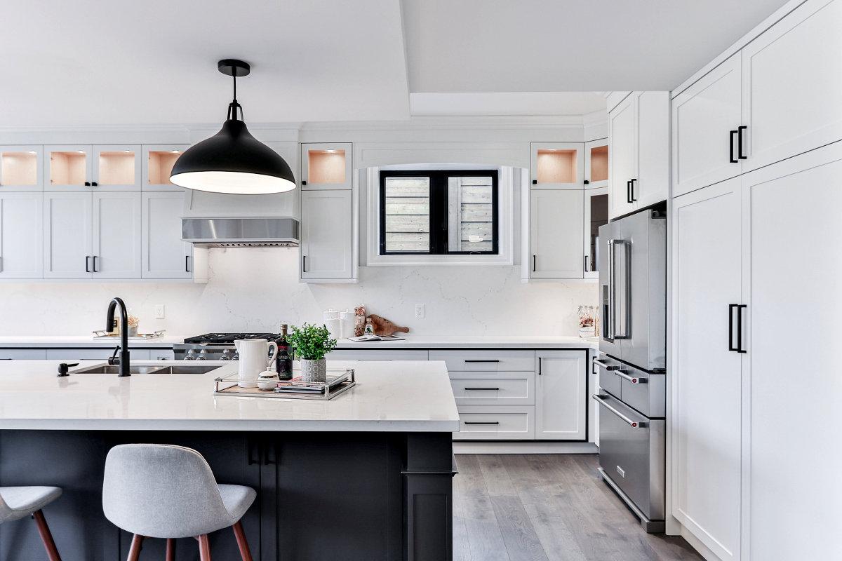 jdh-real-estate-blog-kitchens-heart-northern-beaches-homes-banner.jpg