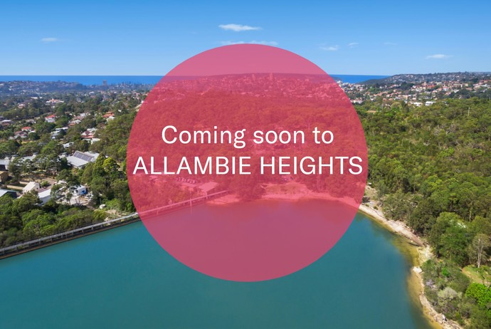 Allambie Heights