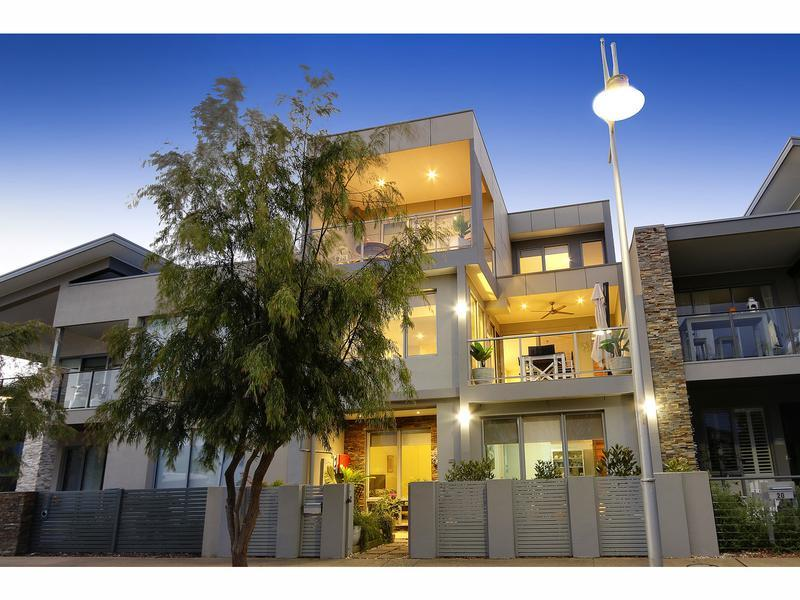 22 Spinnaker Terrace, SAFETY BEACH, VIC, 3936 - Image
