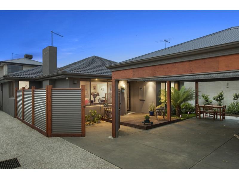 1/3 Adelaide Street, MORNINGTON, VIC, 3931 - Image