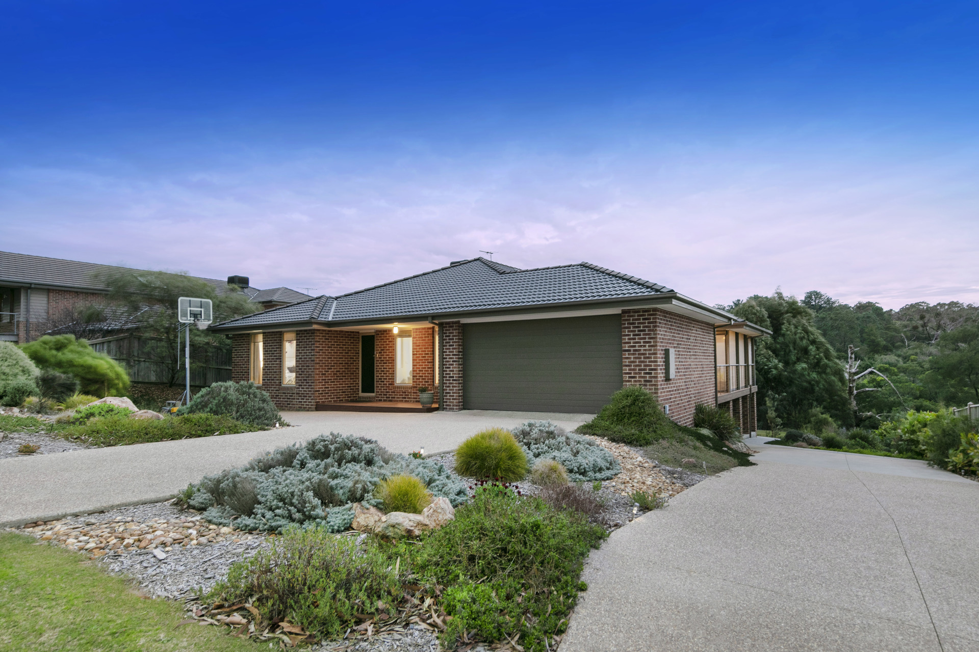 31 Waterview Drive, MOUNT MARTHA, VIC, 3934 - Image