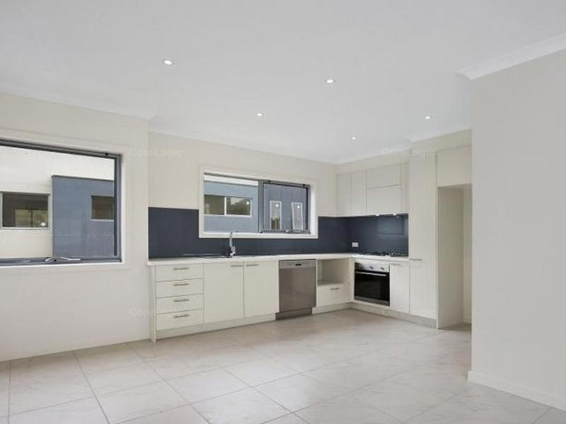 9 Narrows Court, SAFETY BEACH, VIC, 3936 - Image