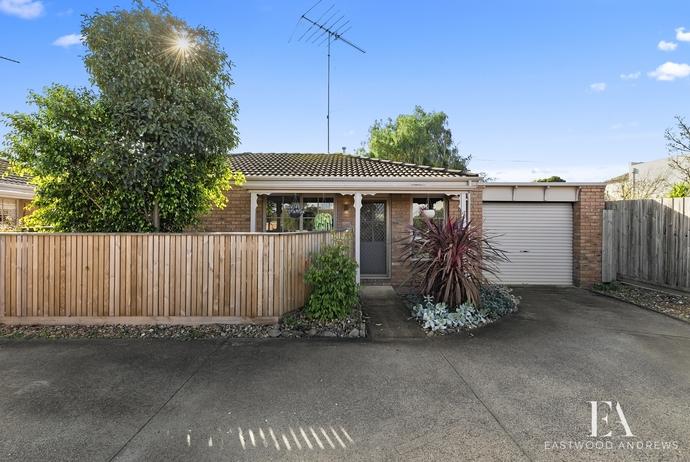 5/15 Mundy Street,  Geelong