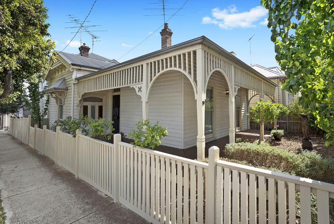 10 McKillop Street,  Geelong