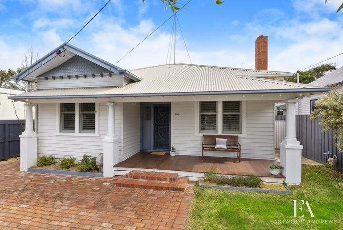 146 Garden Street,  Geelong