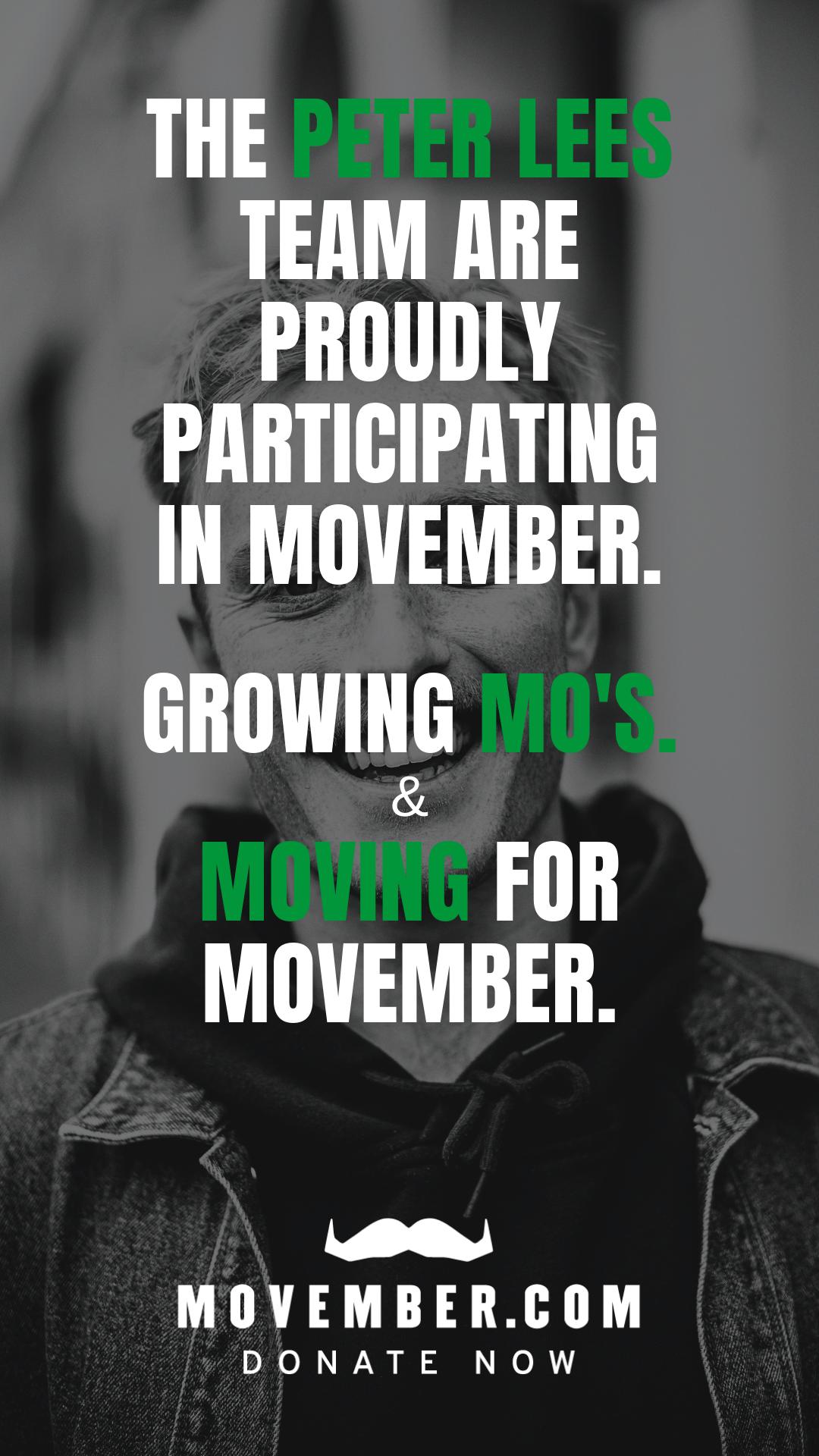 Movember Web.png