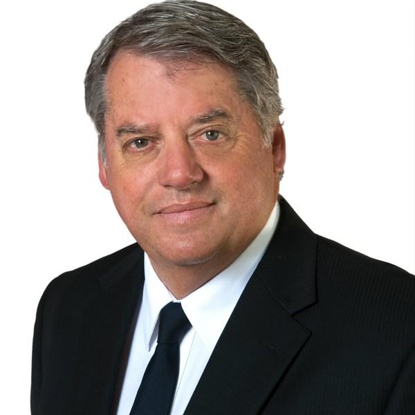 Glenn Funnell