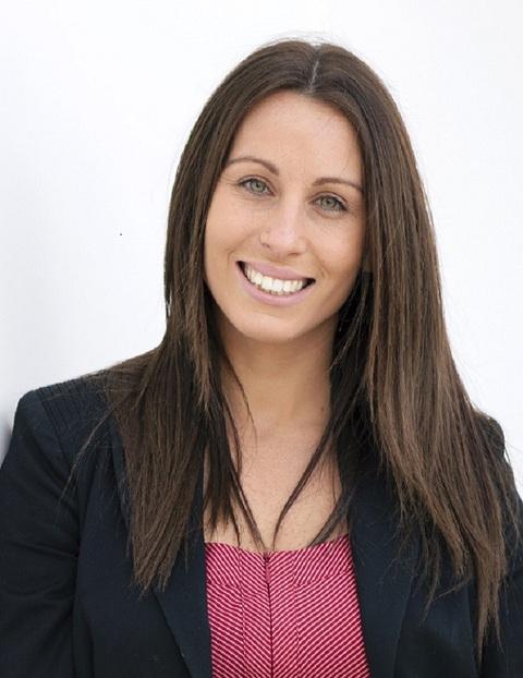 Alyssa Earley