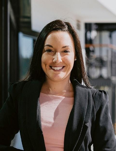 Emily Musumeci