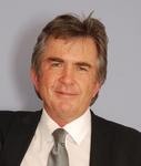 Stuart Payne