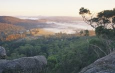 mittagong-from-jellore-lookout.jpg