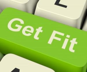 Get Fit.jpg
