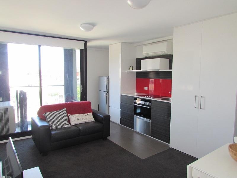 408/252 Flinders  Street Adelaide