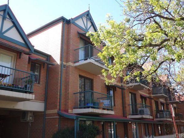 6/50 Jerningham Street North Adelaide