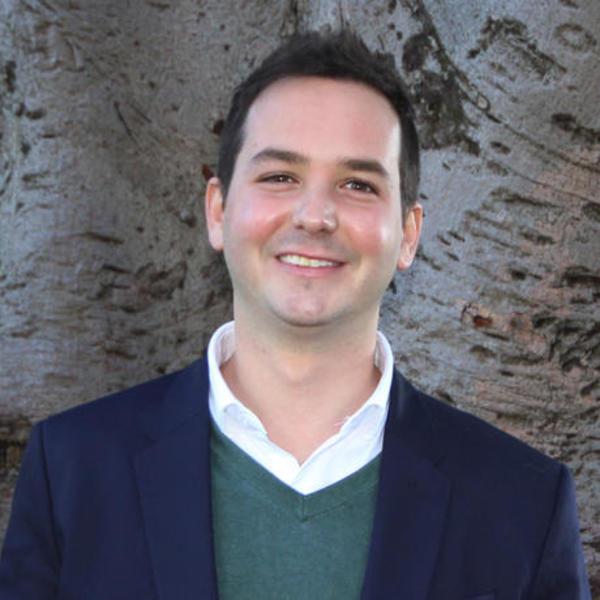 Juan Flores