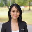 Charlotte (poh) Shien Lee