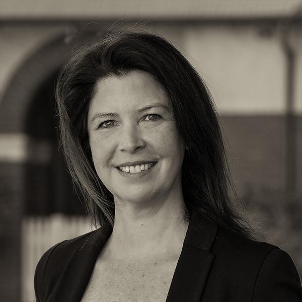 Tamara Murdoch