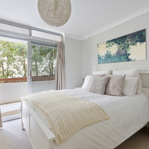 1/5-7 Westminster Avenue, Dee Why