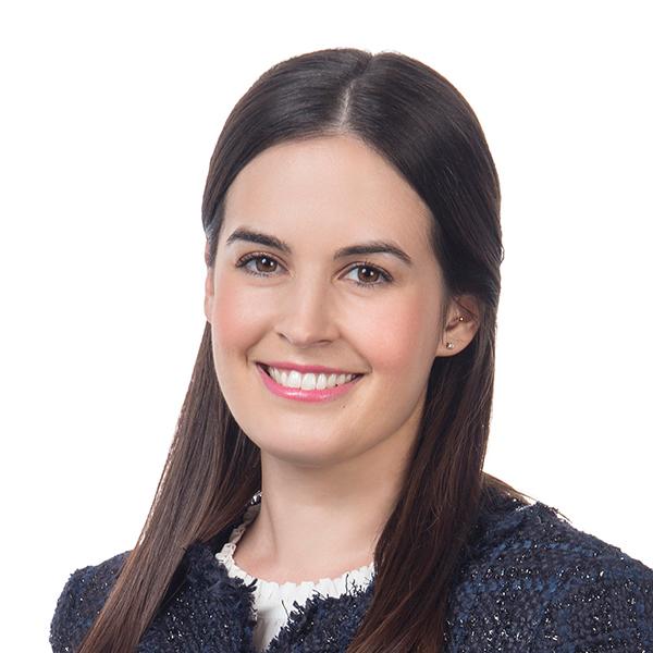 Lauren Jetten