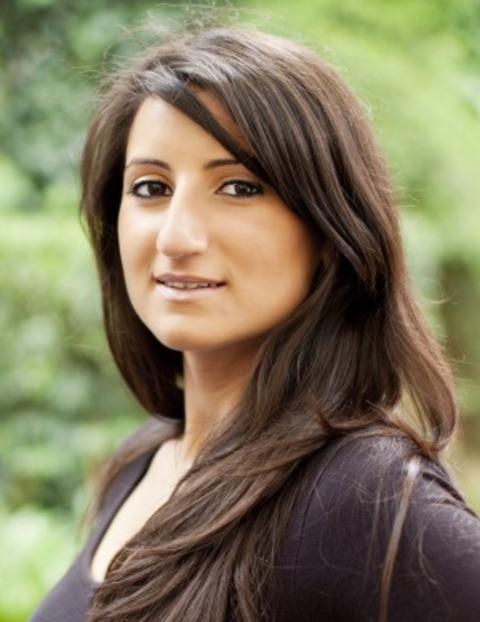 Deanna Rubino