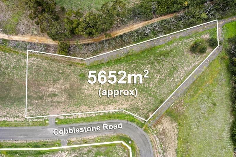 44 Cobblestone Road Batesford