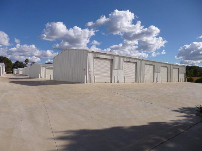 castlereagh storage sheds2.jpg