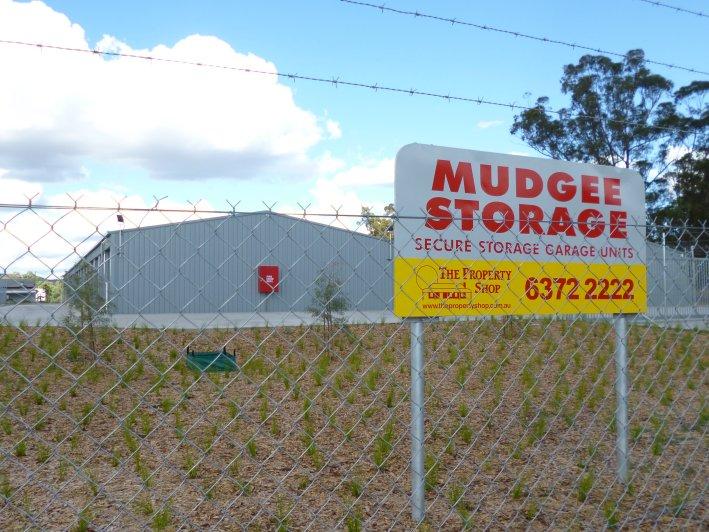mudgee storage sheds.jpg