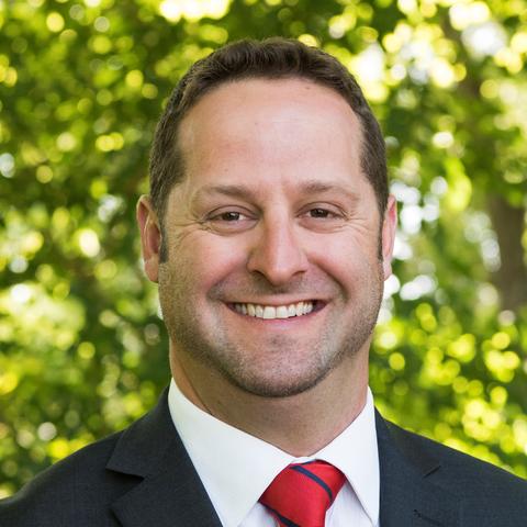 David Goldring