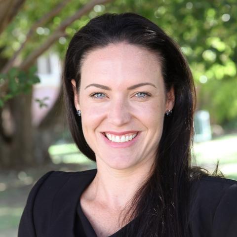 Sara Perry